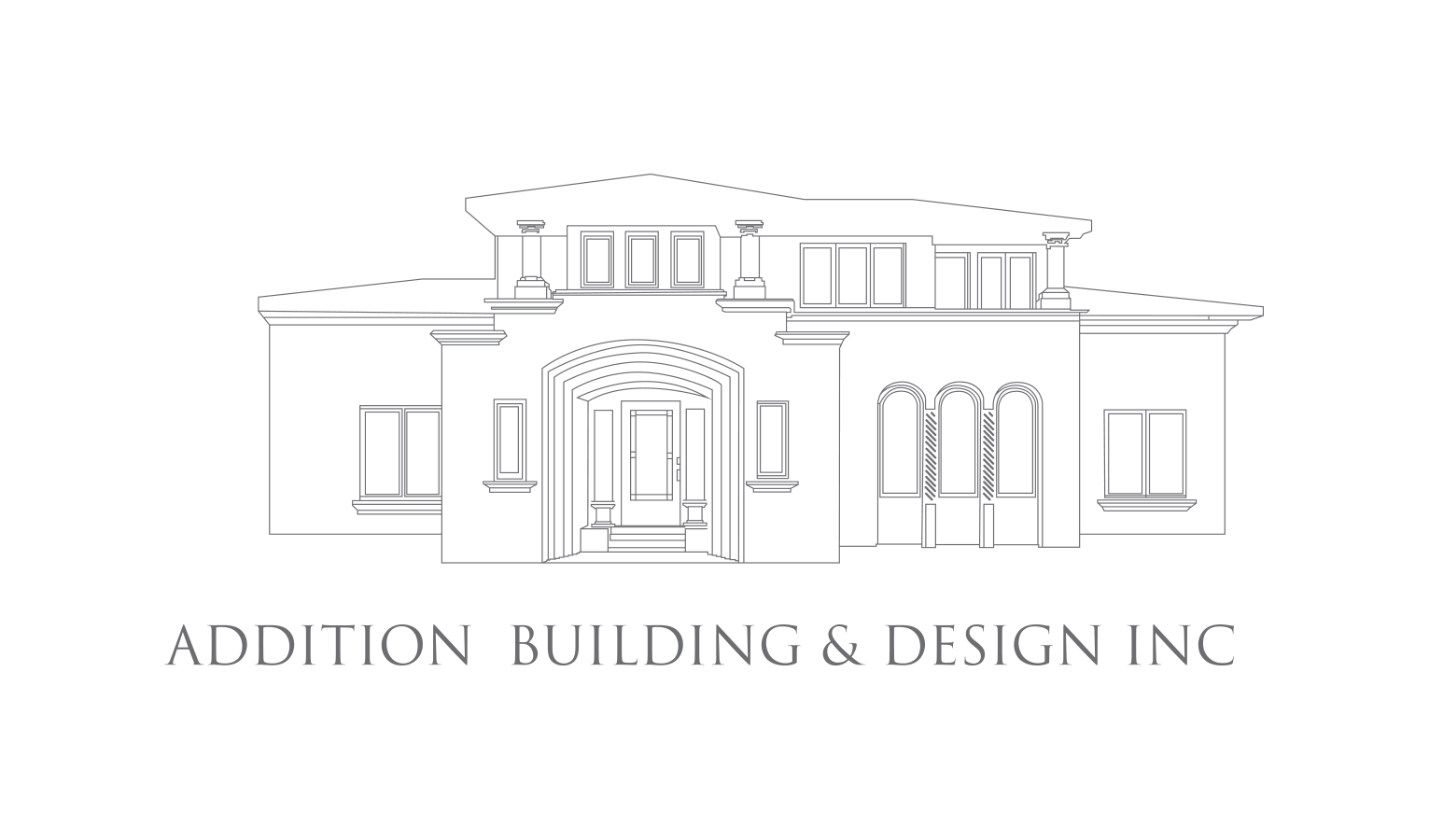Additional Building and Design